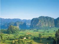 Vinales and Guabina Tour