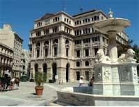 Havana Colonial