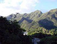 Trinidad y Banao Overnight