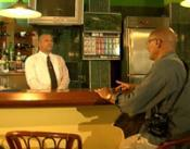 Bars: Lobby Bar