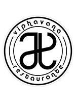 Paladares: VipHavana