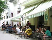 Restaurants: Torrelavega
