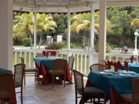 Restaurants: Dante, Varadero Beach