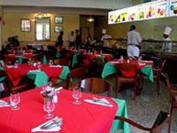 Restaurants: Pekin