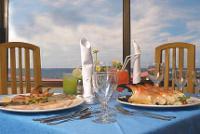 Restaurants: Don Cangrejo