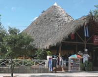 Restaurants: El Rancho