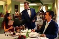 Restaurants: El Chelo