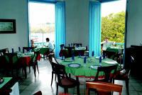 Restaurants: Don Giovanni