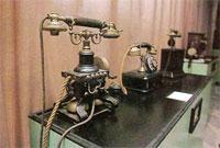 Museums: Postal Museum of Cuba