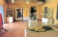 Museums: Municipal Museum of Regla