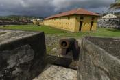 Colonial Fortress: Matachin Fort
