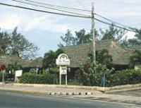 Restaurants: La Vicaria