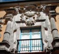 Architecture: Obra Pia House
