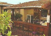 Restaurants: Plaza Mayor