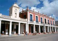 Architecture: La Periquera Bulding