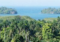 Nature Trails: Bahia de Taco Trail