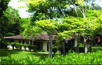 Ecohotel and Farms: La Belen Ecohotel
