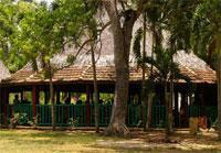 Ecohotel and Farms: Alcona Farm