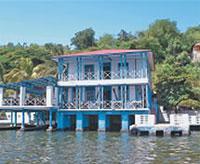 Cuban Keys: Cayo Granma
