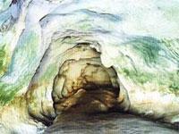 Caves: Punta del Este Caves