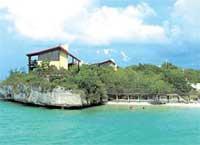Cuban Keys: Ensenacho Key