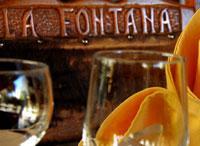 Paladares: La Fontana