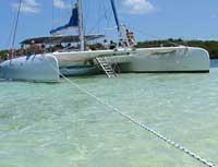 Cuban Keys: Blanco Key
