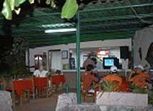 Centros Nocturnos: Guanimar, Ciudad Habana