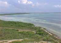 Cuban Keys: Paredon Grande Key