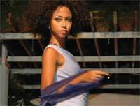 Cultural themes: Catwalk Night at la Maison, Havana City