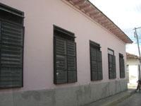 Cigar Factory Tours: Constantino Perez Carrodegua Cigar Factory, Villa Clara