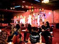 Centros Nocturnos: Cafe Cantante Mi Habana