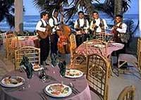 Restaurants: 1946