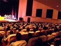 Theaters: Liric Theater Rodrigo Prats, Holguin