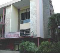 Theaters: Bertolt Brecht, Theater
