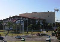 Theaters: Heredia, Theater