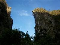 Cuevas: Cura Cave