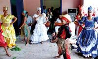 Museums: Guanabacoa  Museum