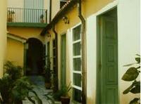 Museums: Juan Gualberto Gomez House