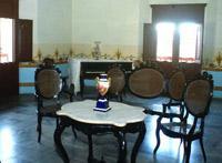 Museums: Ignacio Agramonte, Museum