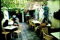 Restaurants: Hanoi