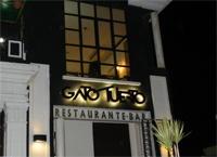 Nightclub: Gato Tuerto