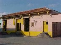 Bars: La Campana de Toledo