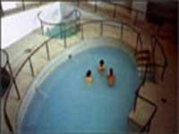 Clinics: Balneario San Diego de los Banos, Pinar del Rio