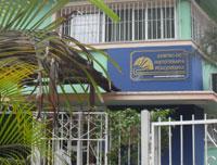 Clinics: Centro de Histoterapia Placentaria