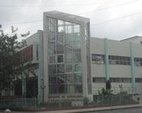 Clinics: Instituto Cardiovascular
