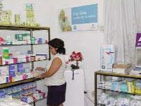Clinics: Trinidad International Clinic, Trinidad