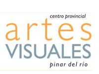 Art Galleries: Centro Provincial Artes Visuales, Pinar del Rio