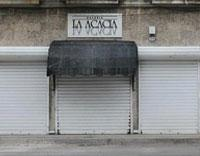 Art Galleries: La Acacia