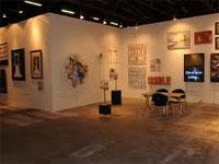 Art Galleries: Villa Manuela, Galeria